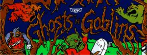 ghosts-n-goblins