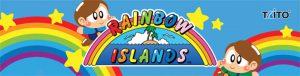 rainbowisland