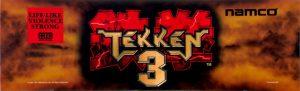 tekken3