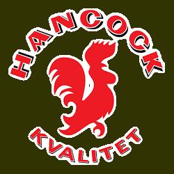 hancocksmooth