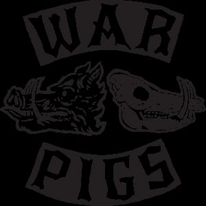 warpigs-logo