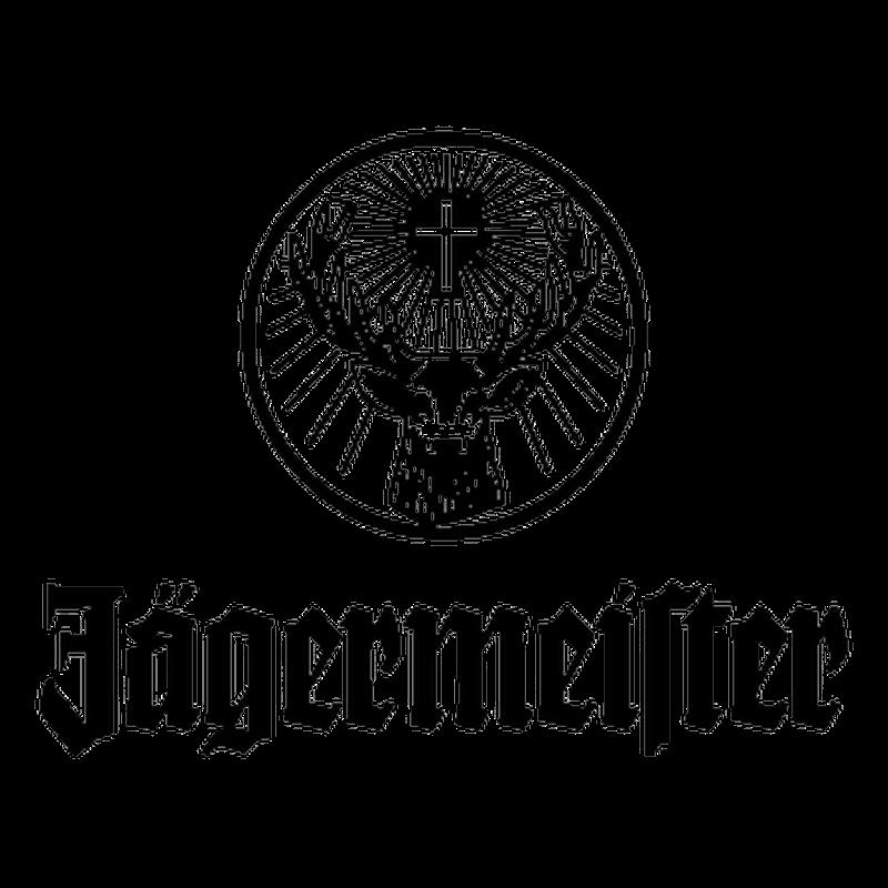 22045-jagermeister-logo