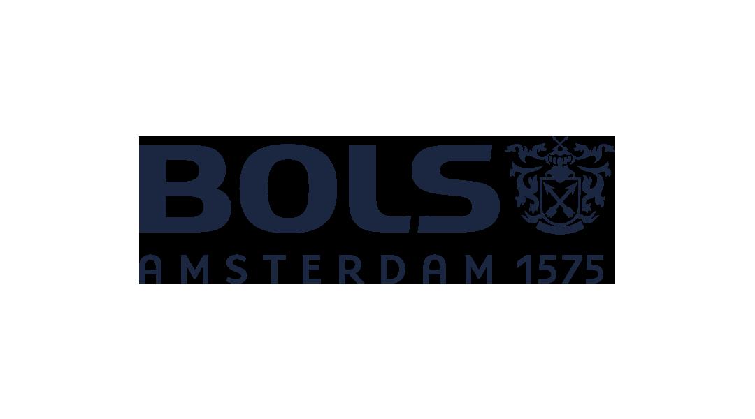 BOLS-CREST-PANTONE-289