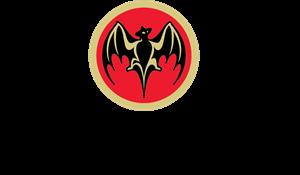 Bacardi-logo-DD0961793C-seeklogo.com_