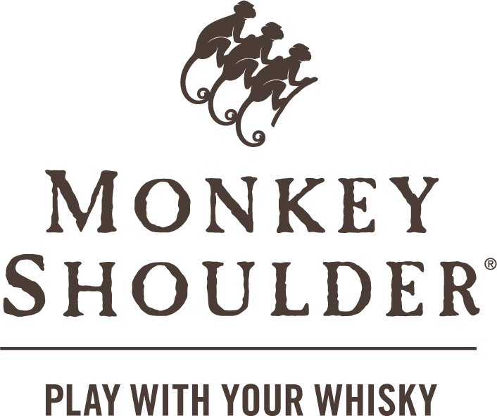 Monkey-Shoulder-Tagline-edit-Logo-AI-FILE-2