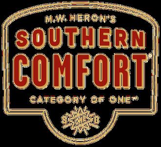 Southern_comfort_logo15