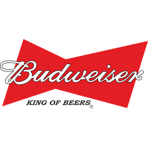 rotulo-budweiser-png-2