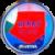 BERRY BLAZE